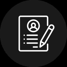 Icon write